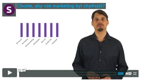 Naučte se, jak vytvořit komplexní marketingovou strategii pro propagaci firmy, nejen na internetu.